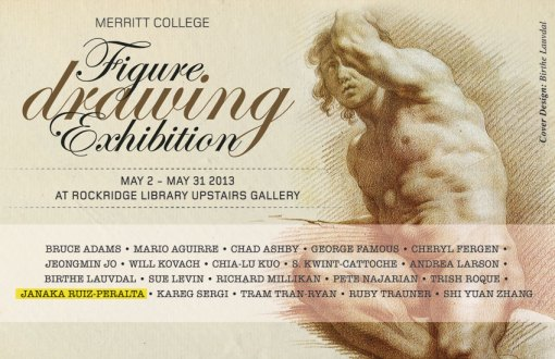 Exhibition-Announcement-Merritt-2013